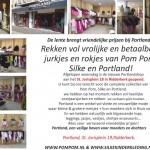 Advertentie Ridderkerk