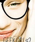GeekGirl#2_omslag_DEF.indd